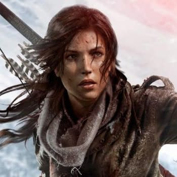 Rhianna Pratchett Is Leaving The Tomb Raider Franchise