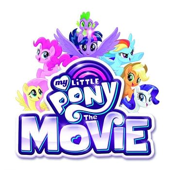 Zoe Saldana Joins My Little Pony Movie Cast