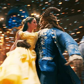 Final Beauty And The Beast Trailer Is Our Best Look At The Film Yet