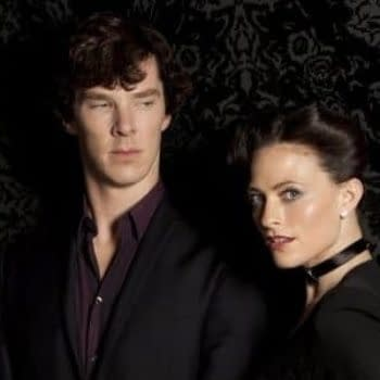 What Did The Final Problem Mean For Sherlock And The Woman?