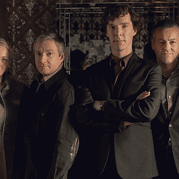 Sherlock &#8211 The Reveal Of E And What It Might Mean