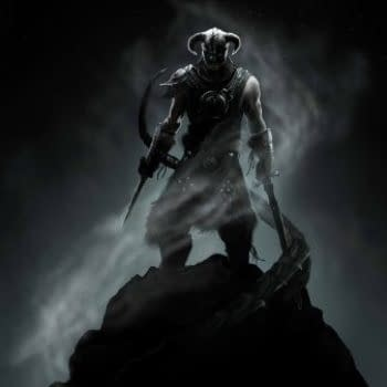 Don't Expect An Oblivion Or Morrowind Remaster As Skyrim Special Edition Was A One Off