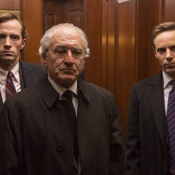 HBOs Wizard Of Lies First Trailer Shows Robert De Nero Owning The Scene