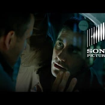 Sony Releases Teaser For The Life Trailer That Will Air During Super Bowl