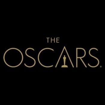 Oscar Fever: Join Us As We LiveBlog The Evening's Red Carpet And Awards