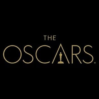 Oscar Fever: Join Us As We LiveBlog The Evenings Red Carpet And Awards