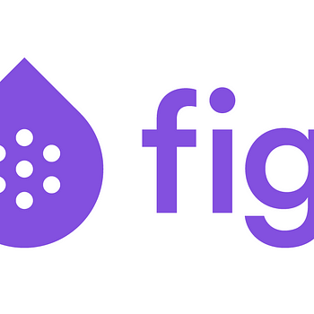 Fig Finishing Fund Commits To Helping Indie Devs Access Steam Direct