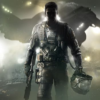 Infinity Ward And Other Activision Studios Affected By Layoffs