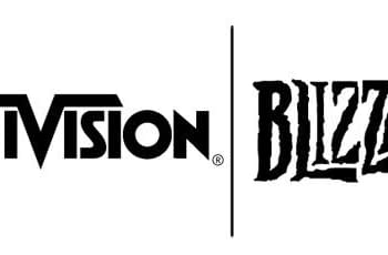 Activision Blizzard Announces Record First Quarter Thanks to Player Engagement