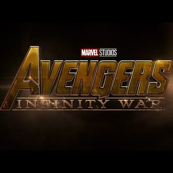 Marvel Takes Avengers On A Cosmic Quest In 2-Part Infinity War Young Readers Novel By Brandon T. Snider