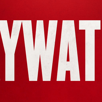 Get Some Sympathy Boob Pain With The New Baywatch Trailer