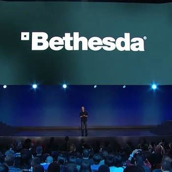 Bethesda Announces Sunday E3 2017 Conference