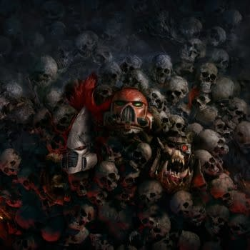 Brand New Trailer Released For Warhammer 40k's 'Dawn of War III'
