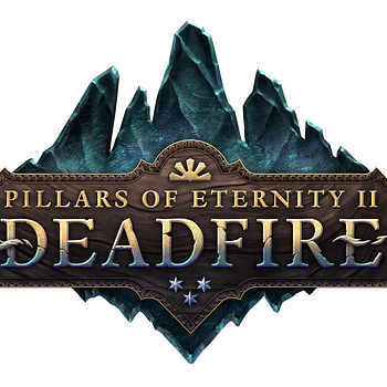 Take A Look At Pillars Of Eternity II: Deadfire From E3
