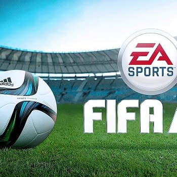 Rumor: FIFA 19 Will Add UEFA Champions and Europa League