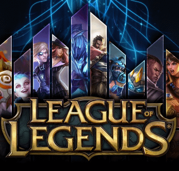 Riot Games Employees Planning to Petition Board of Directors