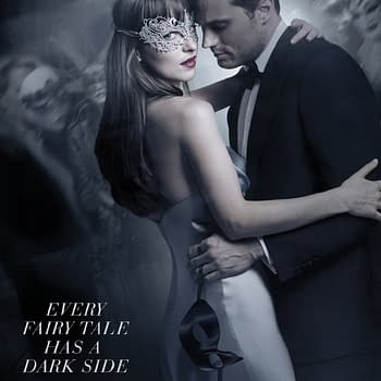 Fifty Shades Darker Is Sex As Told By Someone Who Has No Idea What Sex Is
