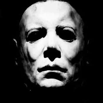 A Non-Supernatural Michael Myers Thats Apparently What Danny McBride Wants With His Halloween Reboot