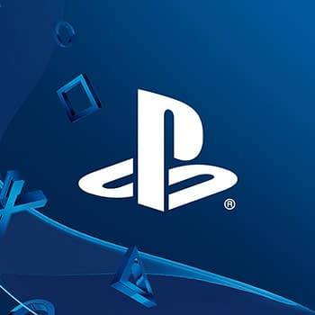 Sony Killing A Ton Of PlayStation Services With Latest Update