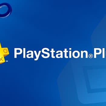 Playstation Plus Multiplayer Event Opens Next Week