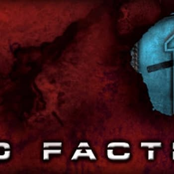 Red Faction II Is No Longer Banned By Germany