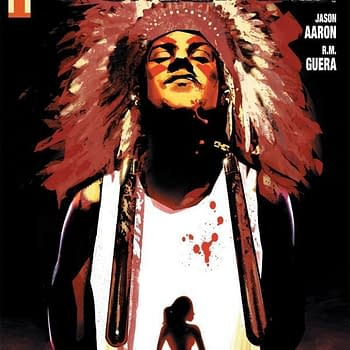 Bilall Fallah and Adil El Arbi Will Direct WGNs Scalped Pilot