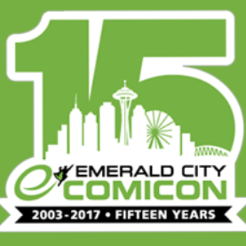 The ECCC Announcement That's A Little Up In The Air…