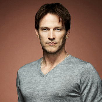 True Bloods Stephen Moyer Joins Singer / Nix Untitled X-Men Pilot