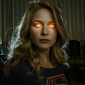 Get Caught Up With Supergirl With Season Recap
