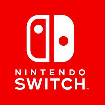 Nintendo Switch Has Cloud Service But Currently Restricted To The Company