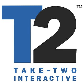 GTA Online Continues to Be a Top Seller for Take Two Interactive