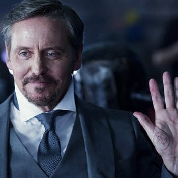 Charles Mesure News Rumors And Information Bleeding Cool News And Rumors