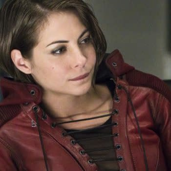 Hints At What The Arrow Writers Have In Store For Thea Queen