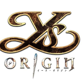 YS Origin To Receive Physical Release
