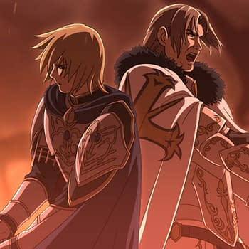 Going Back A Decade For Hack-N-Slash Fun With Ys Origin
