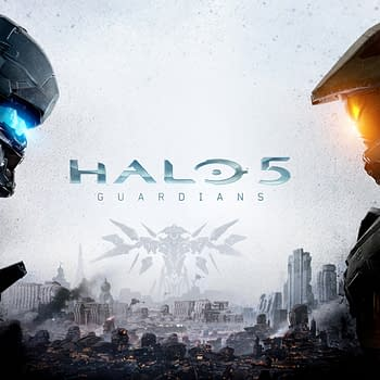 We Wont Be Seeing Halo 6 For A While