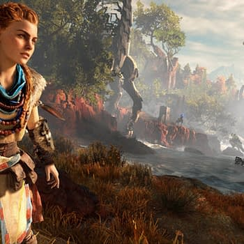 Presidents Day Game Sales: PC Rigs Horizon: Zero Dawn and More