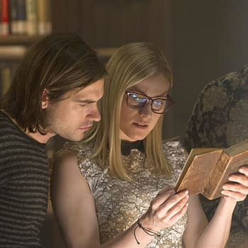 A Spoiler Filled Look Inside Last Nights The Magicians