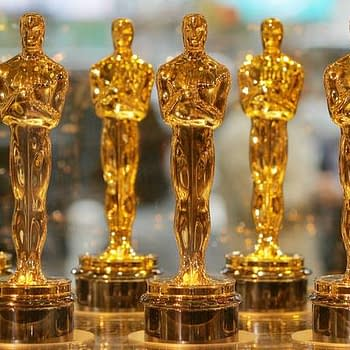 Guess The Oscar Winners &#8211 Prove Your Brilliance And Win Cool Swag