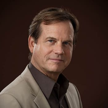 Twister And Training Day Actor Bill Paxton Passes Away At Age 61