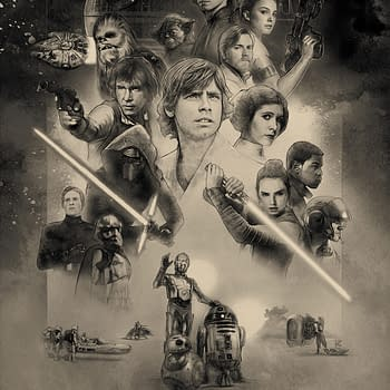 Heading To Star Wars Celebration This Week Here Are Some Events And Swag You Can Get