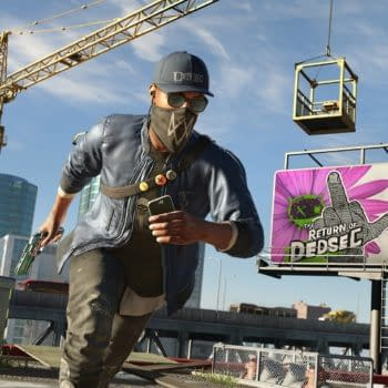 Watch_Dogs 2 DLC Human Conditions Gets A Spiffy Trailer