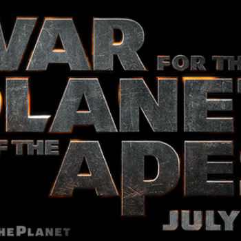 The 'War For The Planet Of The Apes' Trailer Is Breathtaking