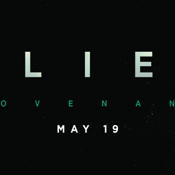 Meet Walter &#8211 Alien: Covenant Viral Ad