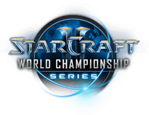 StarCraft And Heroes Of The Storm Championship Highlights From Poland