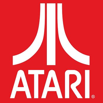 IDW To Make Tabletop Games From Classic Atari Titles