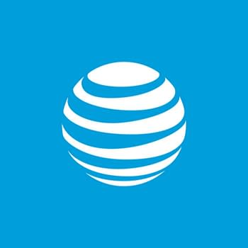AT&#038T Pulls Ads From YouTube Citing Content Promoting Terrorism And Hate