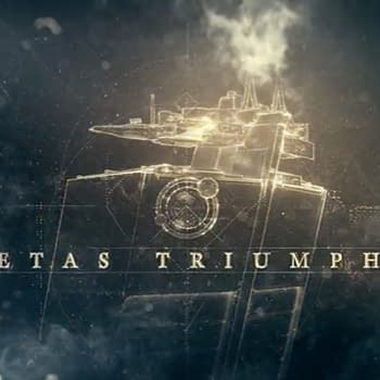 Destinys Age Of Triumph Might Take Us Back To Old Raids
