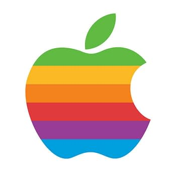 Apple is Apparently Working on a Streaming Gaming Service