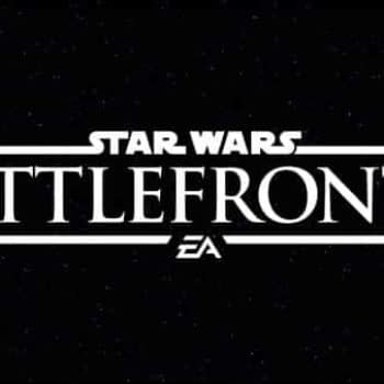 This Is Why We Can't Have Nice Things: Star Wars Battlefront 2 Ignited Gamergate Style Hate And Then Forces Of Destiny Made It Worse